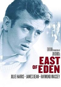 Watch East of Eden Online Free in HD