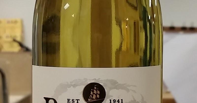 & Anastasiau0027s Wine Blog: Tasting--Riebeek Cellars Viognier