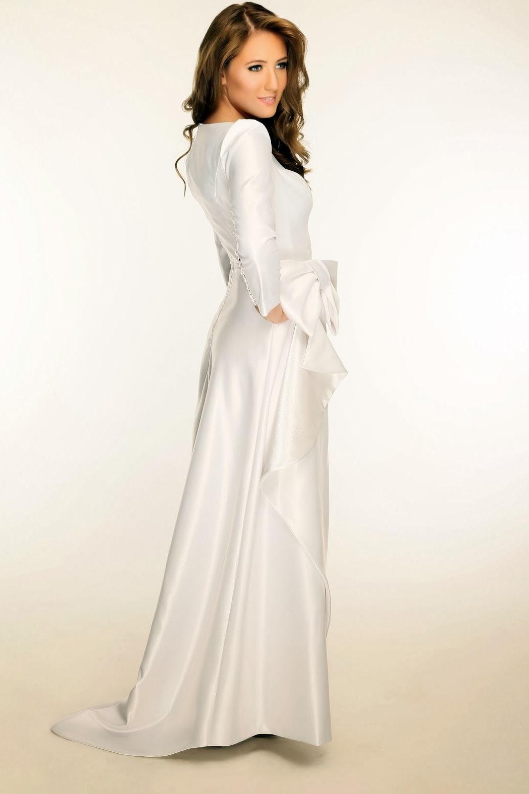Wedding Dresses For Older Brides.Pictures Of Wedding Dresses For Older Brides Wedding