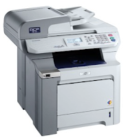 Brother DCP-9045CDN Printer Driver Download