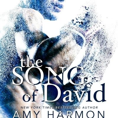 The song of David de Amy Harmon