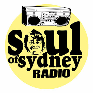 Soul Of Sydney Feel-Good Funk Podcast