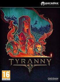tyranny-pc-cover-www.ovagames.com