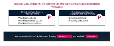 https://parkinginparis.fr/