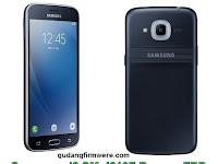 Cara Hapus Lock FRP Samsung J2 SM J210F
