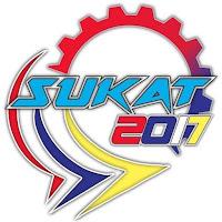 sukat 2017