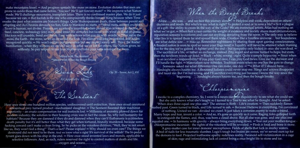 THE BAIXAR AGONIST CD