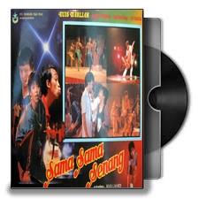 Sama-sama Senang (1984)
