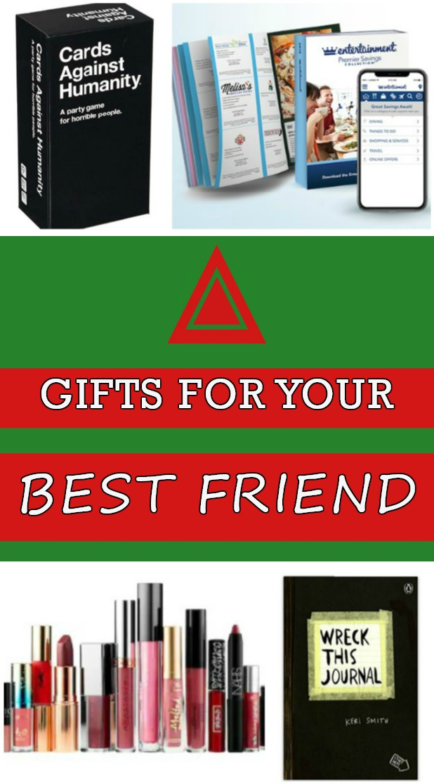 10 best friend gift ideas christmas gift ideas for her