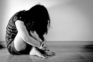 Σοκ στην Ισπανία: Πατέρας βίαζε τη 15χρονη κόρη και τις φίλες της