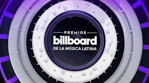 Premios Billboard Latino 2016 En VIVO Online