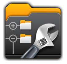 X-plore%2BFile%2BManager%2B3.81.02%2BFull%2BAPK%2BFOR%2BAndroid%2BDownload%2B%25281%2529 X-plore File Manager 3.88.40 Mod Lite Apk Apps