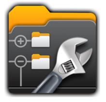 X-plore%2BFile%2BManager%2B3.81.02%2BFull%2BAPK%2BFOR%2BAndroid%2BDownload%2B%25281%2529 X-plore File Manager 3.88.40 Mod Lite Apk Apps