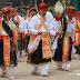 Adat Manggarai: Perkawinan dan Ritual Budaya Manggarai