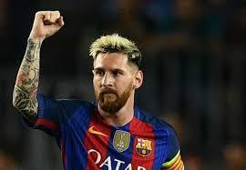 Messi, Barcelona, Sports,