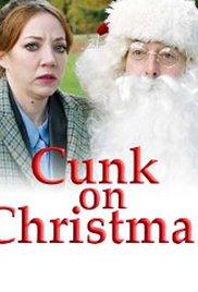 Watch Cunk on Christmas Online Free Putlocker