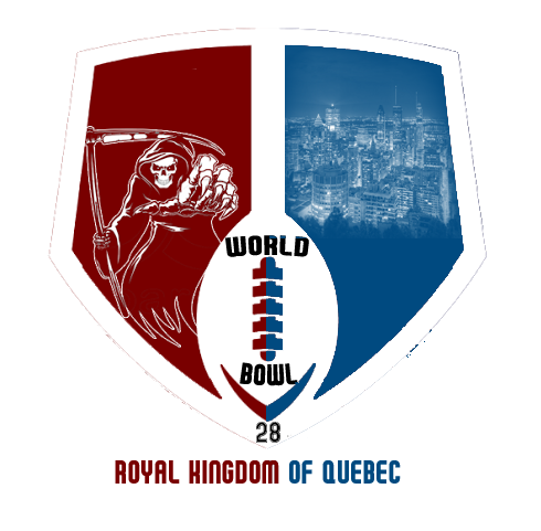 Nationstates View Topic World Bowl Xxviii Everything Thread Ic