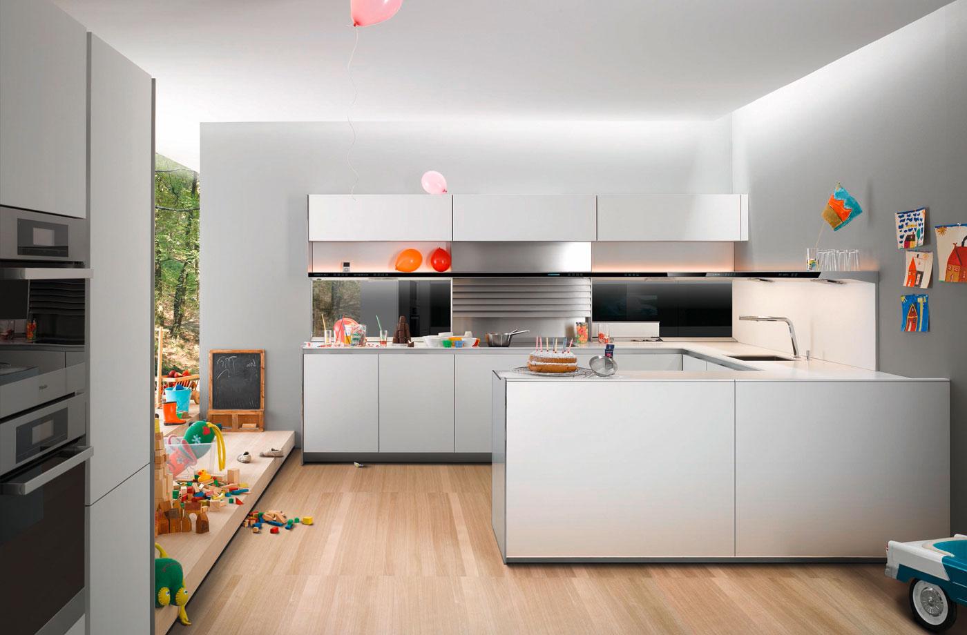 Küchen Aktuell Braunschweig Verkaufsoffener Sonntag  Ikea Agen