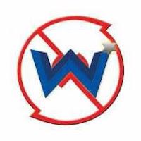 تحميل برنامج Wps Wpa Tester هواتف الاندرويد