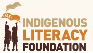 http://www.indigenousliteracyfoundation.org.au/