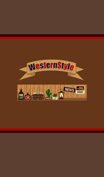 WesternStyle