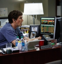 The Big Short La Película