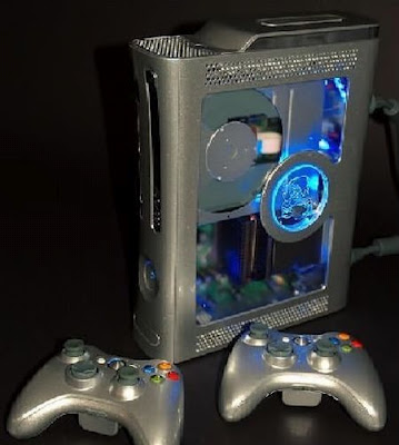 Cool xbox 360 games - ONLINE NEWS ICON