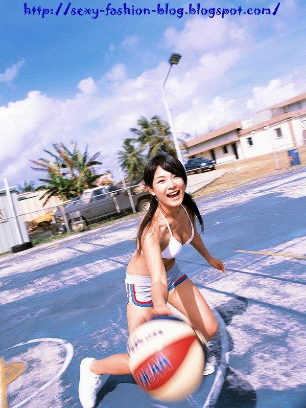 Blogs Japanese Teen 36