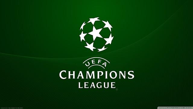 Jadwal Hasil Klasemen Liga Champions Babak Penyisihan Grup