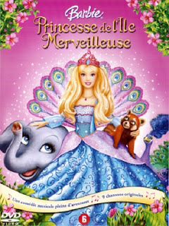 price reduced well known sale Barbie Princesse Raiponce Streaming Vf