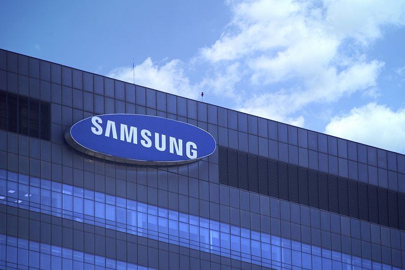 Samsung betrayed by a Korean firm by selling its display tech illegally illegally sold to a Chinese firm