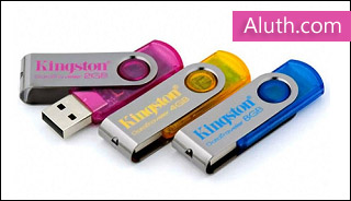 http://www.aluth.com/2016/05/remove-write-protection-from-pen-drive.html
