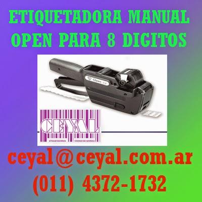 Te arreglamos Zebra gc420t, Argentina