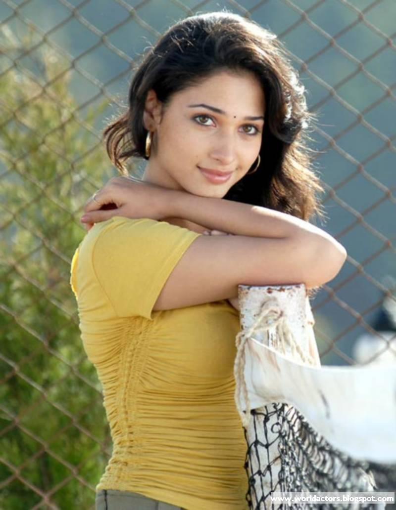 Gallery World Cup 2014 Girls: Beauty Of Actress Tamana Cute Picture Gallery