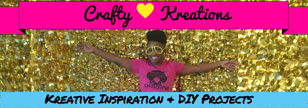Crafty Kreations