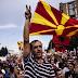 Varsó támogatja Macedónia gyors EU- és NATO-csatlakozását