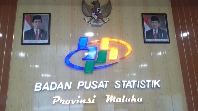 Indeks Tendensi Konsumen (ITK) Provinsi Maluku pada triwulan I-2018 sebesar 93,57 atau terjadi penurunan kondisi ekonomi pada triwulan I tahun 2018 dengan optimisme lebih yang juga menurun dibanding dengan kondisi ekonomi pada triwulan IV-2017 (indeks sebesar 117,50) .