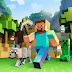 JOGO: MINECRAFT 1.12.2 + MULTIPLAYER ONLINE PC