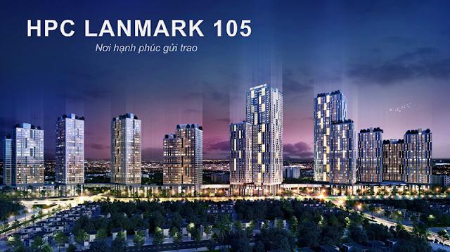 Phôi-cảnh-chung-cư-HPC-Landmark105
