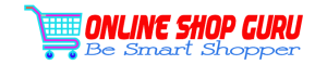 All in one online shopping, compare, best deal's, coupons, cashback, fashion offer's and much more..