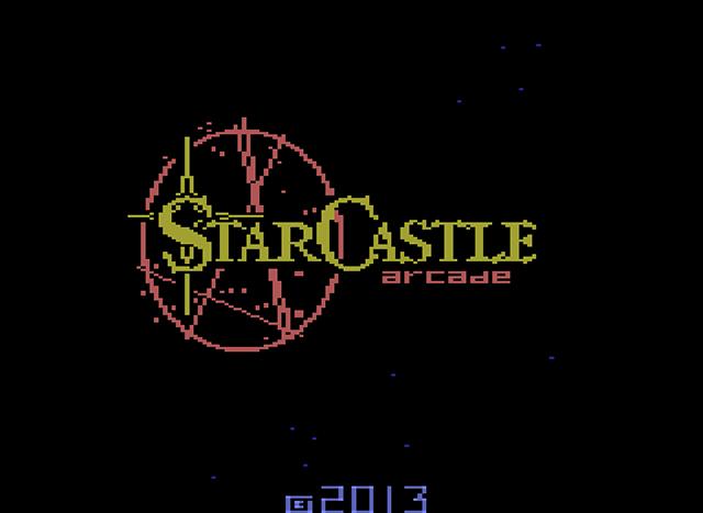 large_1046_2600_StarCastleArcade_Shot_1.