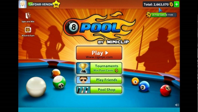 8 ball pool game free download full version for pc miniclip.