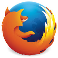 Download Aplikasi Browser PC Update Terbaru Mozilla Firefox