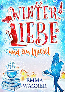 https://www.amazon.de/Winter-Liebe-Wiesel-Emma-Wagner-ebook/dp/B077TZJR84/ref=sr_1_1?ie=UTF8&qid=1513165193&sr=8-1&keywords=emma+wagner
