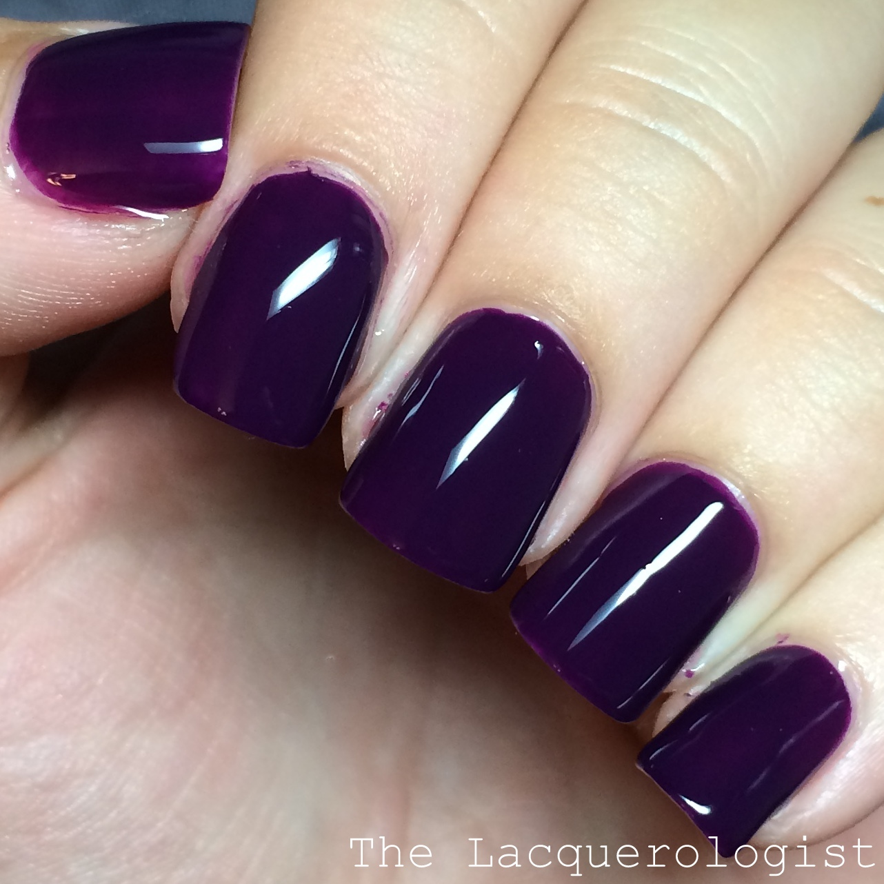 sally hansen miracle gel boho chic collection: swatches & review
