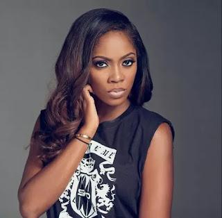 Top Nigerian Highest Paid Female Musicians 2018 | Tiwa Savage