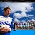 Robin Frijns demostra interesse em correr na Indy