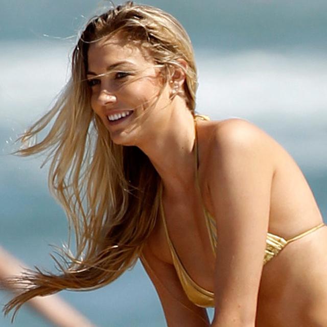 Megan fox full hd hollywood actress wallpaper hot photos - Hollywood actress full hd images ...