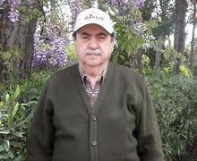 Marcelino Menéndez