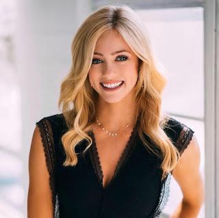 Abby Hornacek Wiki Biography, Height, Net Worth, Eye Condition, Religion, Boyfriend, Husband